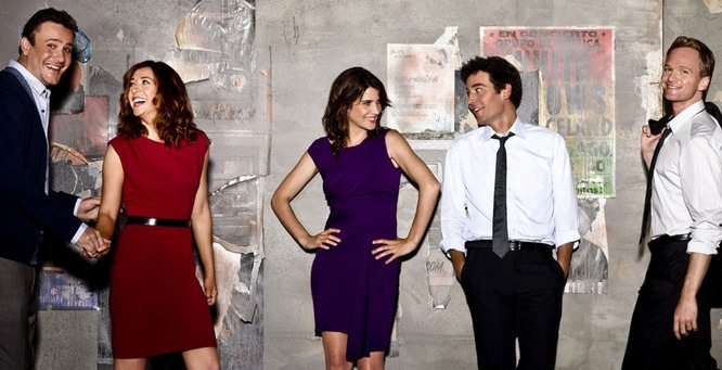 Is HIMYM's Mother Dead? Do We Care?