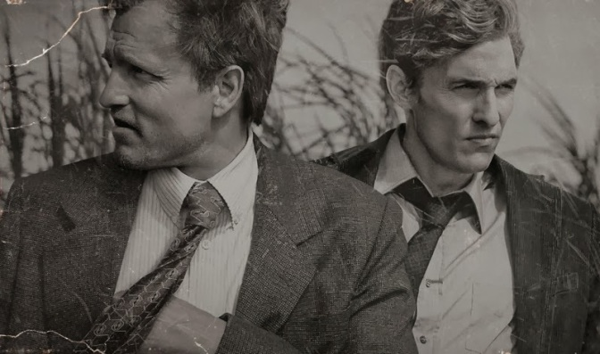 'True Detective' Finale: The Big Twist or the Obvious Killer?